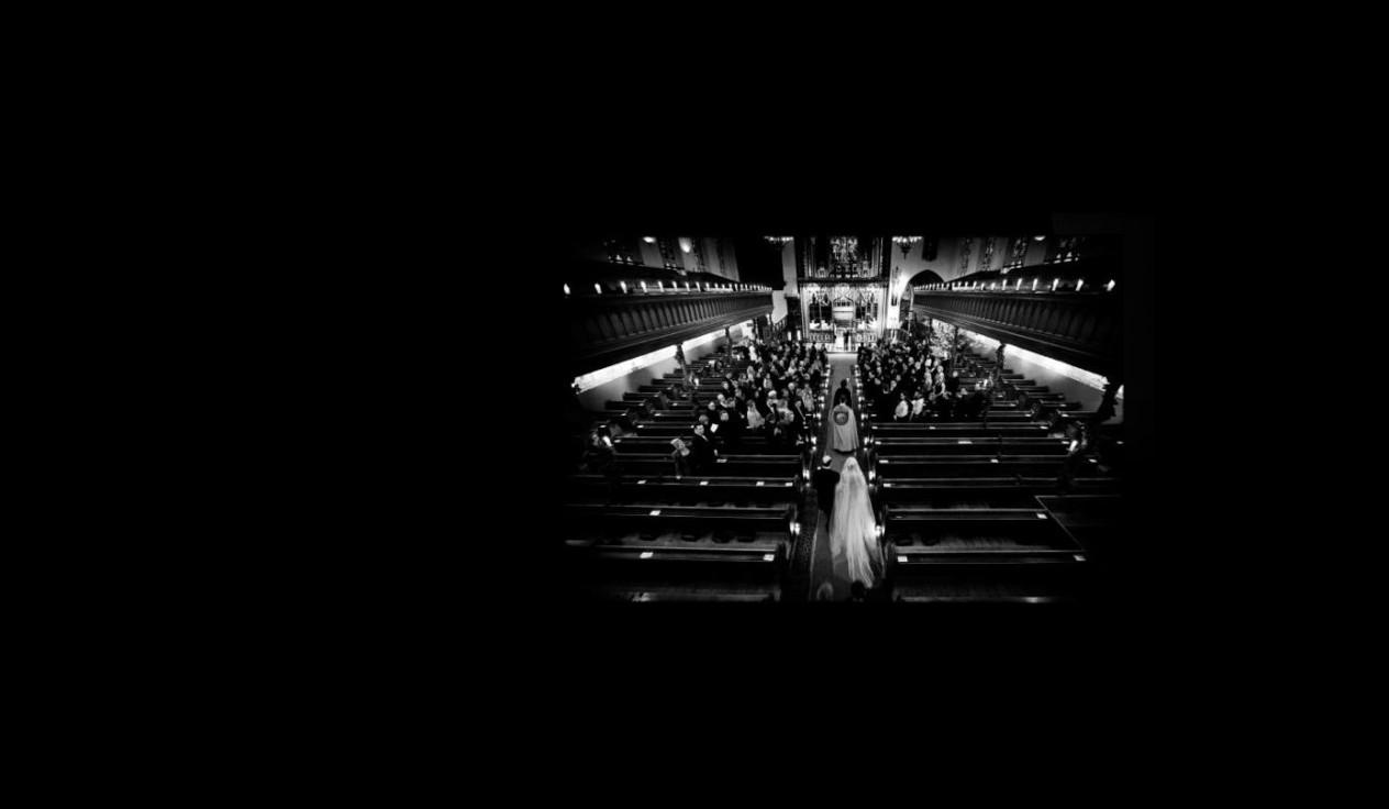 纯黑视频空间_纯黑视频解说空间_纯黑的空间_精彩 ...
