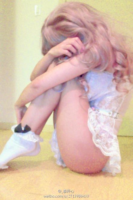 Lolita Young Porno Vidoes  Pornhubcom