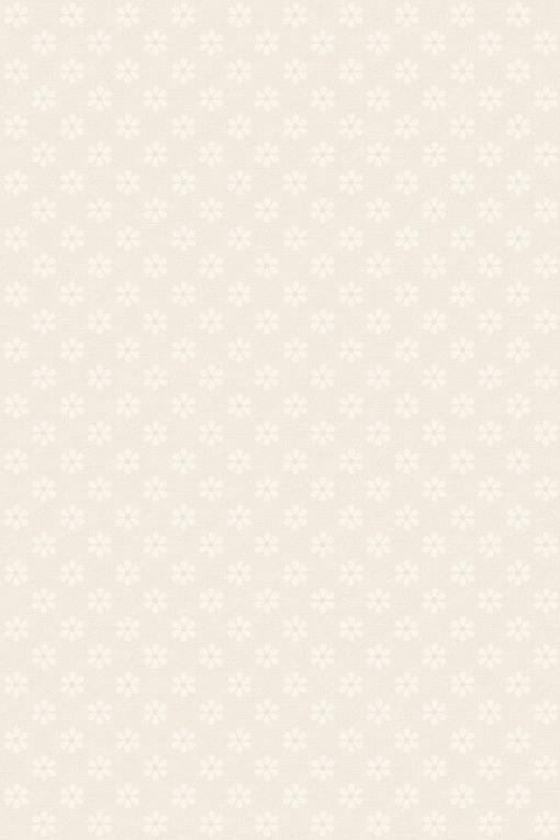 网络红人黑社会魏龙,社会关系网络,网络时代_点力 ...