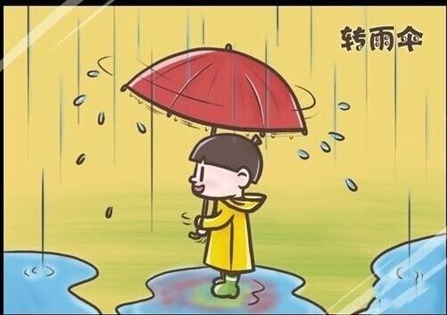 可爱的卡通图片 怀念小时候的我们