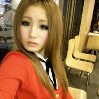 你记得还是否女生头像韩范一个叫大九的女孩儿~-QQ头像图片