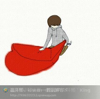 qq头像 男生头像 → 低调奢华有内涵@