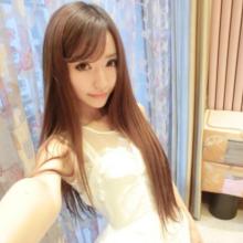 清纯少女家中做爱_标签:潮流2014最新  清纯唯美女生qq头像大全