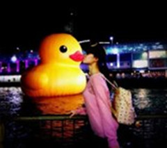 http://p1.qqyou.com/touxiang/uploadpic/2012-8/4/2012080411245544890.jpg_我真TMD见识到了什么叫丑女无敌QQ头像