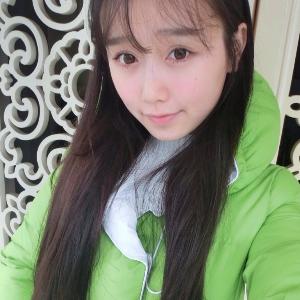 谭湘君 - qq头像 - q友网