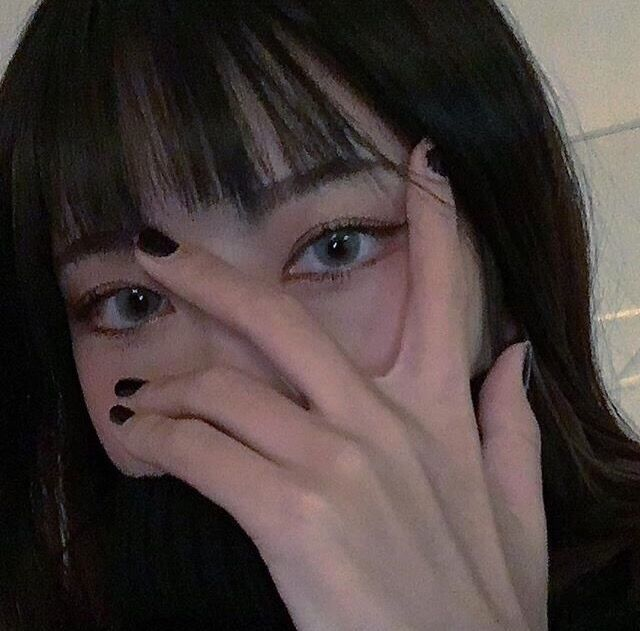 乔语嫣 任思瑜