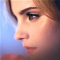 男生潮流牛仔裤_小魔女赫敏(Emma Watson)Ⅱ - QQ头像 - Q友网