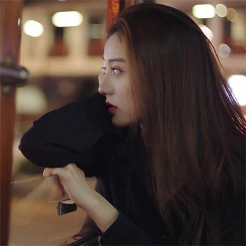qq懒猫_風 - QQ头像 - Q友网